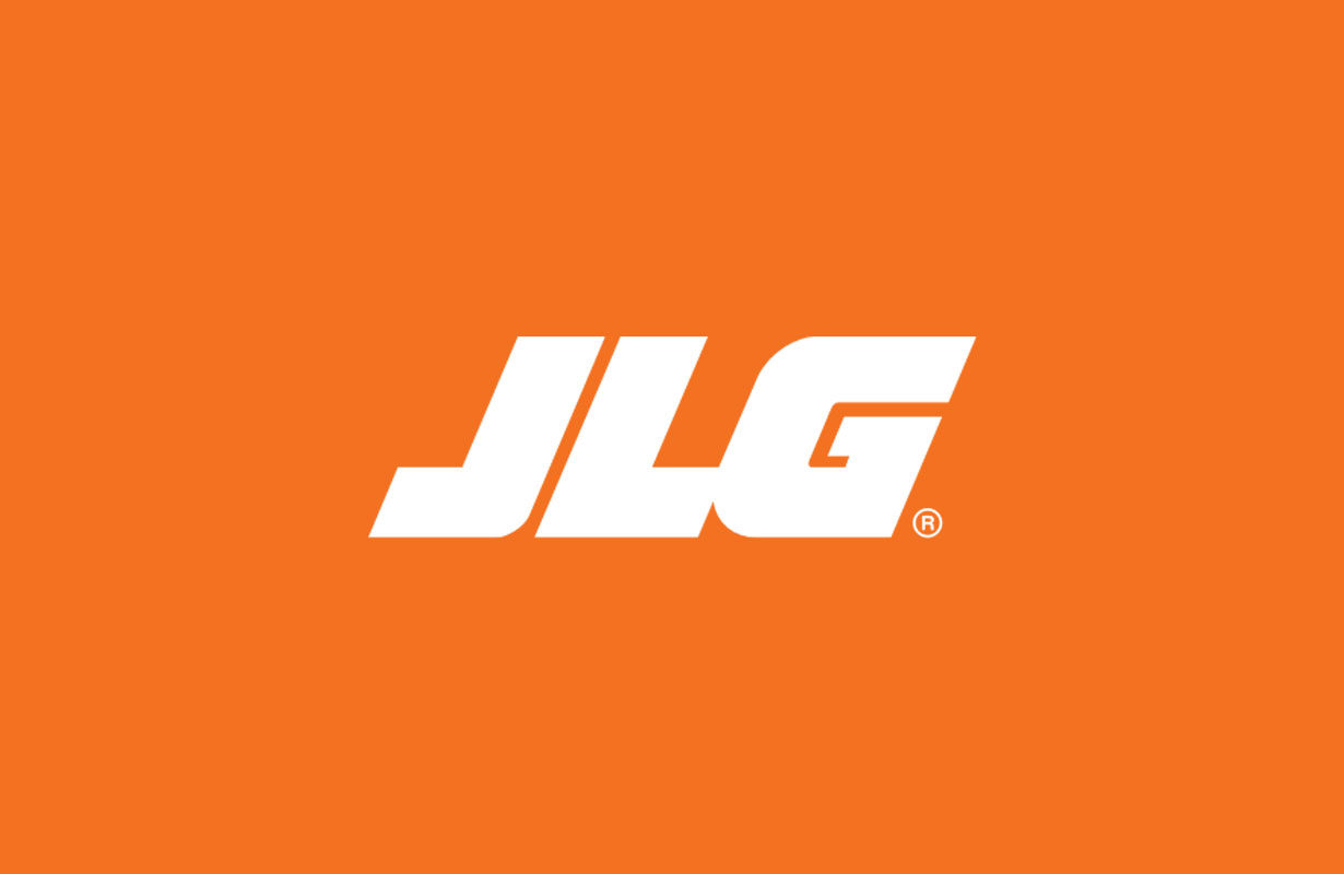 JLG Ground Support